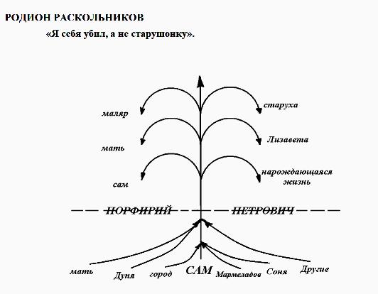 """,""sokolovka-mglin.narod.ru"